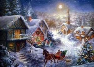 advent_clip_image016