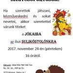 sulikóstoló_2017_ősz