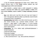témahét_reformáció