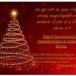 karácsonyi_meghívó